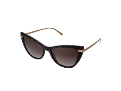 Dolce & Gabbana DG4381 502/13