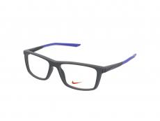 Nike 5040 055