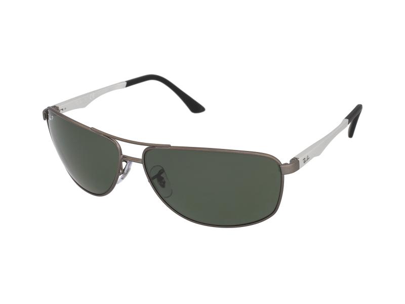 Solglasögon Ray-Ban RB3506 - 029/9A