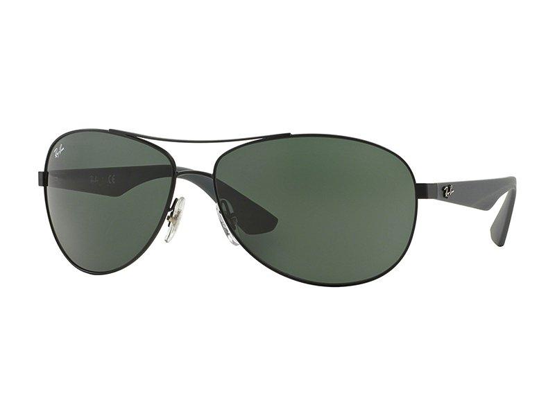 Solglasögon Ray-Ban RB3526 - 006/71