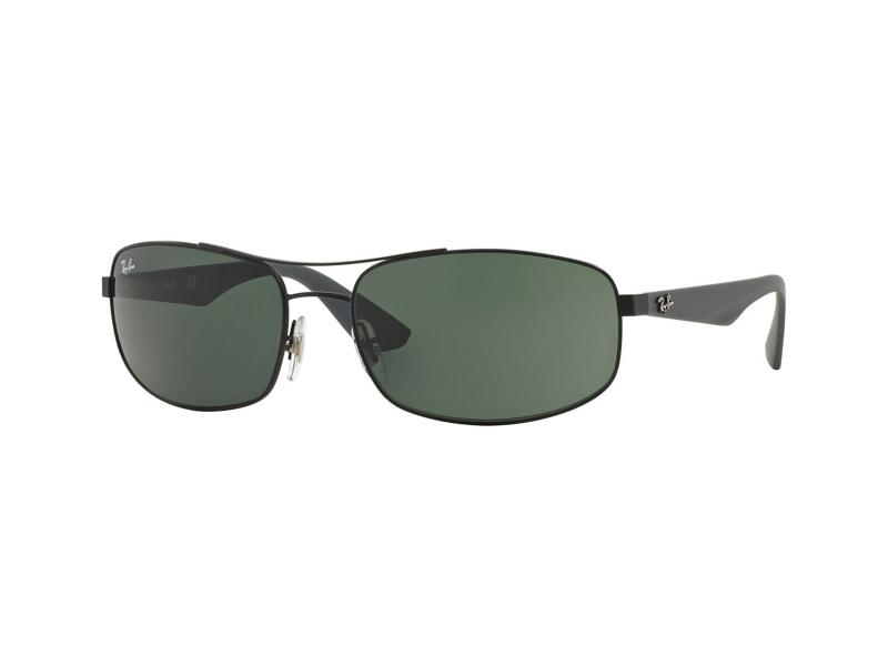 Solglasögon Ray-Ban RB3527 - 006/71