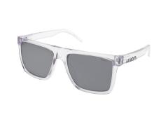 Hugo Boss HG 1069/S 900/T4