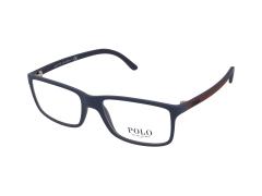 Polo Ralph Lauren PH2126 5506