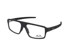 Oakley Cogswell OX8157 815701