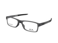 Oakley Chamfer MNP OX8089 808903