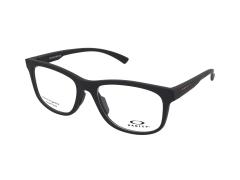 Oakley Leadline Rx OX8175 817501