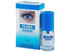 Tears Again Ögonspray 10ml
