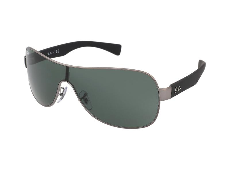 Solglasögon Ray-Ban RB3471 - 004/71