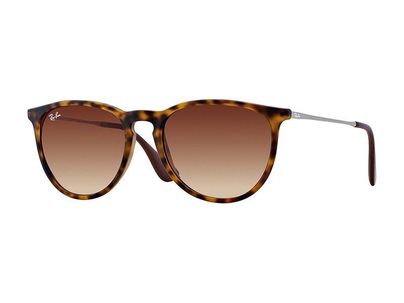 Solglasögon Ray-Ban RB4171 - 865/13