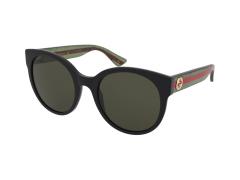Gucci GG0035S 002