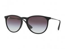 Solglasögon Ray-Ban RB4171 - 622/8G