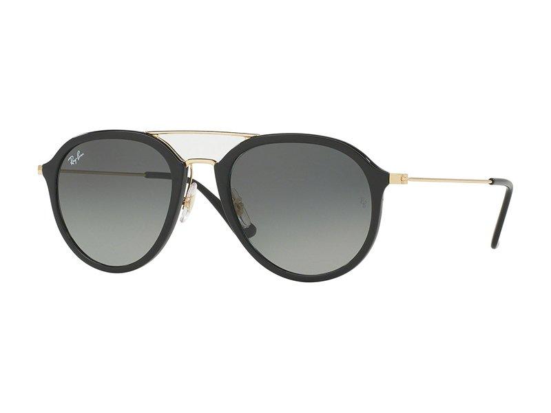 Solglasögon Ray-Ban RB4253 - 601/71