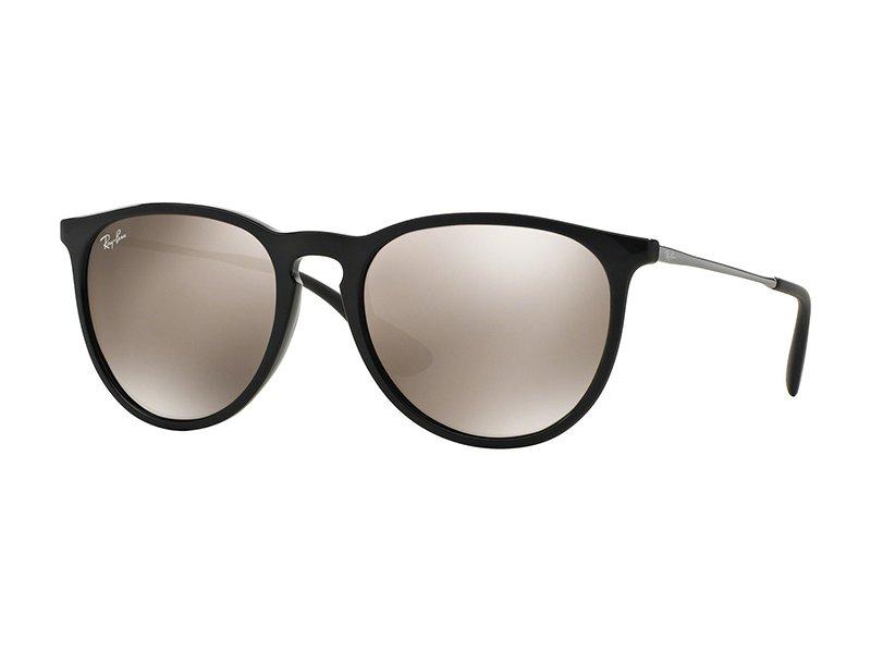 Solglasögon Ray-Ban RB4171 - 601/5A