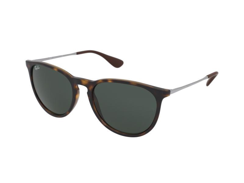Solglasögon Ray-Ban RB4171 - 710/71