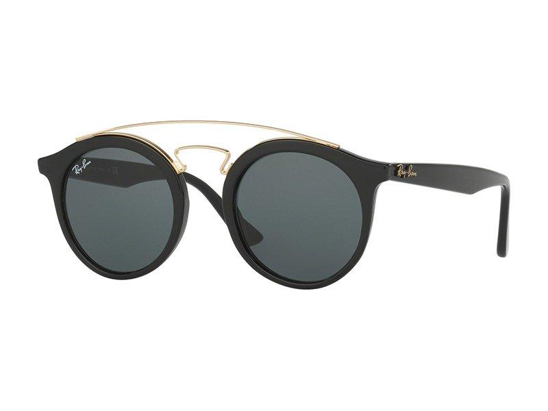 Solglasögon Ray-Ban RB4256 - 601/71