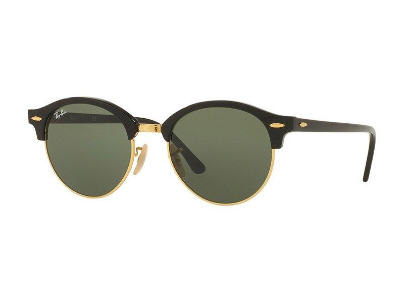 Solglasögon Ray-Ban RB4246 - 901