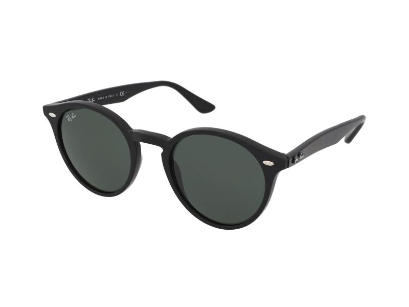 Solglasögon Ray-Ban RB2180 - 601/71