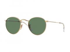 Solglasögon Ray-Ban RB3447 - 001