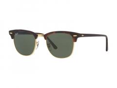 Solglasögon Ray-Ban RB3016 - W0366