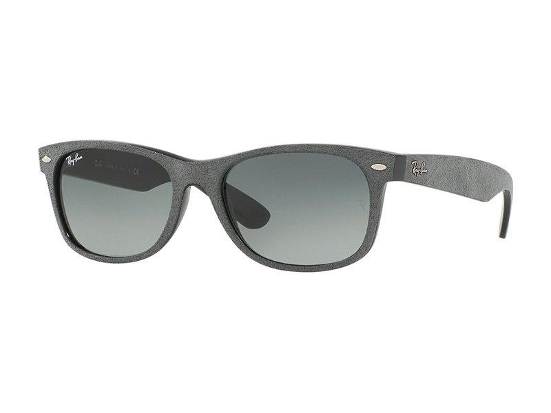 Solglasögon Ray-Ban RB2132 - 624171