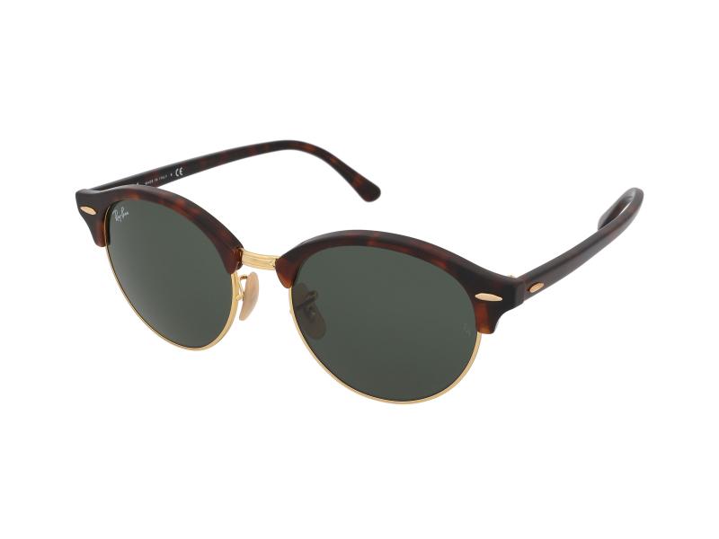 Solglasögon Ray-Ban RB4246 - 990